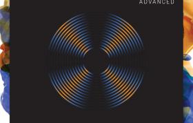 دانلود رایگان پلاگین ویرایش صدا iZotope RX 6 Advanced Audio Editor
