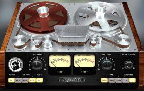 دانلود مجموعه پلاگین میکسینگ و مسترینگ Black Rooster Audio Plugin Pack