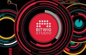 دانلود رایگان نرم افزار اهنگسازی Bitwig Studio
