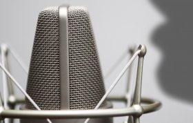 اثر مجاورتی در میکروفون ها