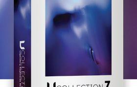 دانلود رایگان مجموعه سینتیسایزر Arturia V Collection 7