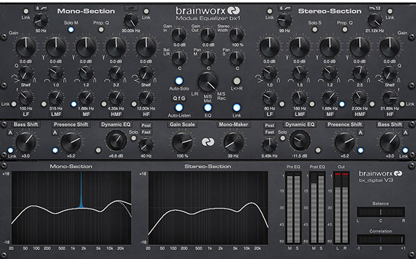 Brainworx bx_digital V3