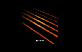 دانلود مجموعه لوپ Splice Originals Elegant Strings