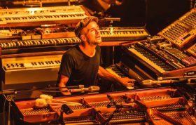 مراحل ساخت و تولید اثر موسیقی