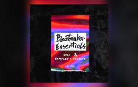 دانلود مجموعه لوپ Renraku Beatmaker Essentials 2
