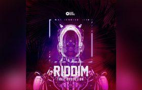 دانلود مجموعه لوپ و سمپل Black Octopus Sound Riddim Trap Evolution