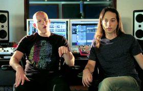 نقش تنظیم کننده در تولید و ساخت موسیقی