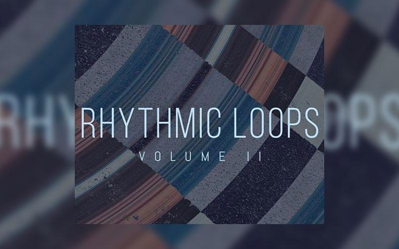 دانلود بانک صدای کانتکت Umlaut Audio Rhythmic Loops Vol II