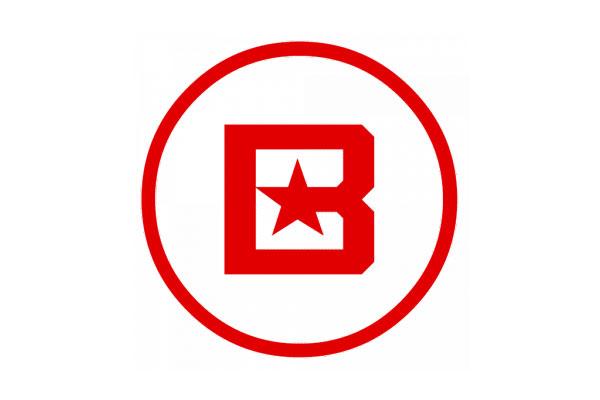 بیتاستارز، بهشتِ آهنگسازان سبک هیپهاپ