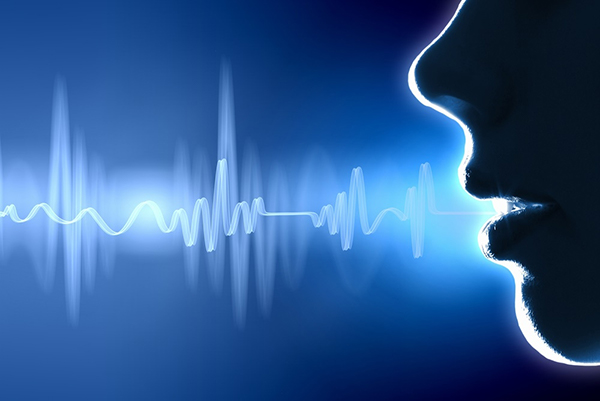 صوت یا صدا چگونه منتشر میشود؟