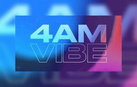 دانلود مجموعه سمپل و لوپ Origin Sound 4AM VIBE