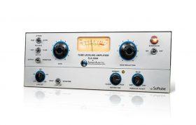دانلود پلاگین کمپرسور Softube Summit Audio TLA-100A