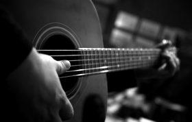 پلاگینهای محبوب گیتار