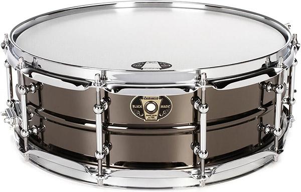 اسنیر یا طبل کوچک (Snare/Side drum)