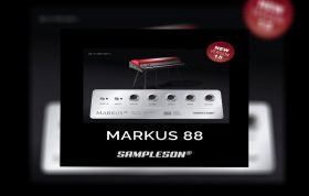 Sampleson_Markus 88