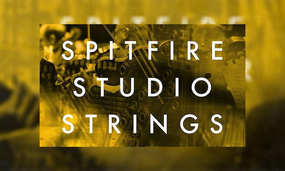دانلود رایگان بانکصدای کانتکت spitfire-stodio-strings