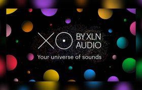 دانلود وی اس تی پلاگین XLN Audio XO