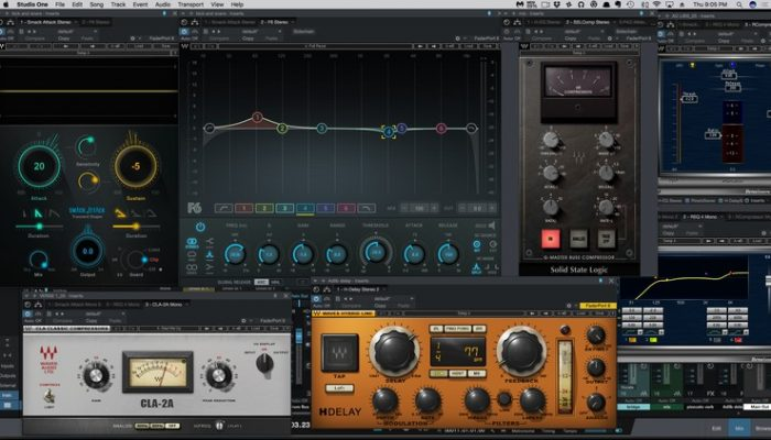 Mixing-and-mastering-tools-1