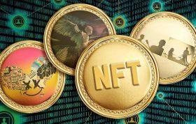 NFT : آیا آینده موسیقی را تغییر خواهد داد؟