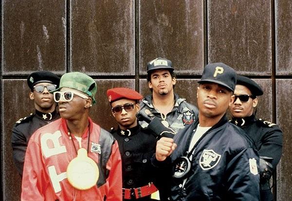 21 century rap