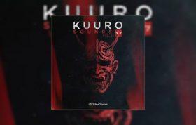 مجموعه سمپل و لوپ KUURO Sounds Sample Pack Vol.2