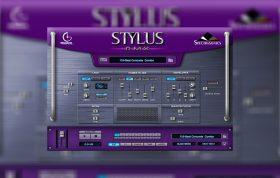 دانلود وی اس تیSpectrasonics Stylus RMX Drum