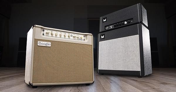 combo vs amp stack