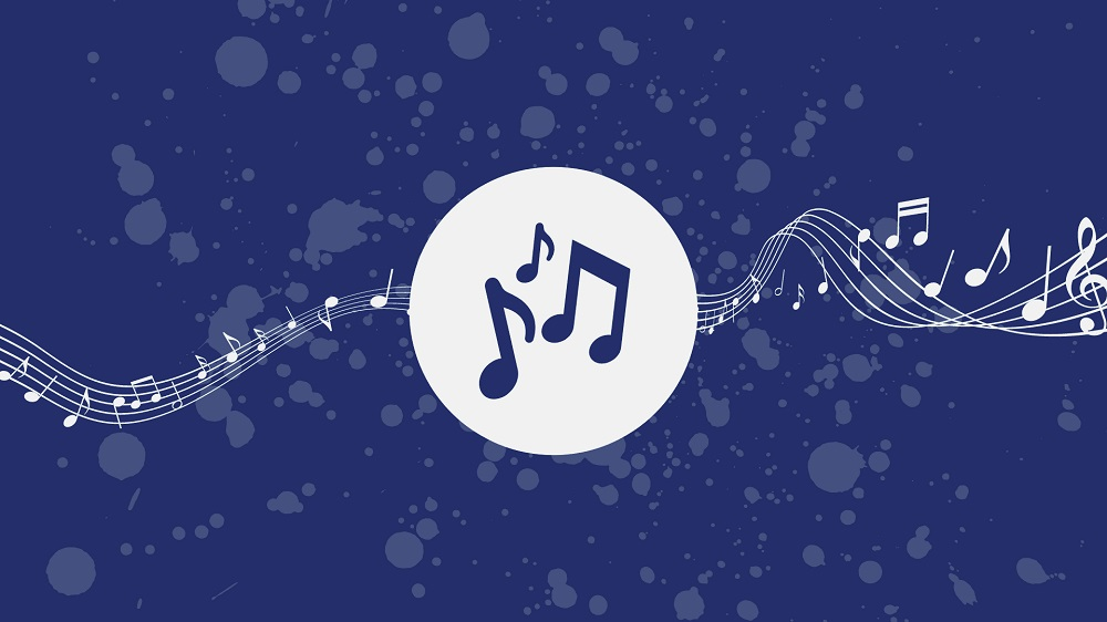 چگونه ملودی بسازیم؟ how to write melody