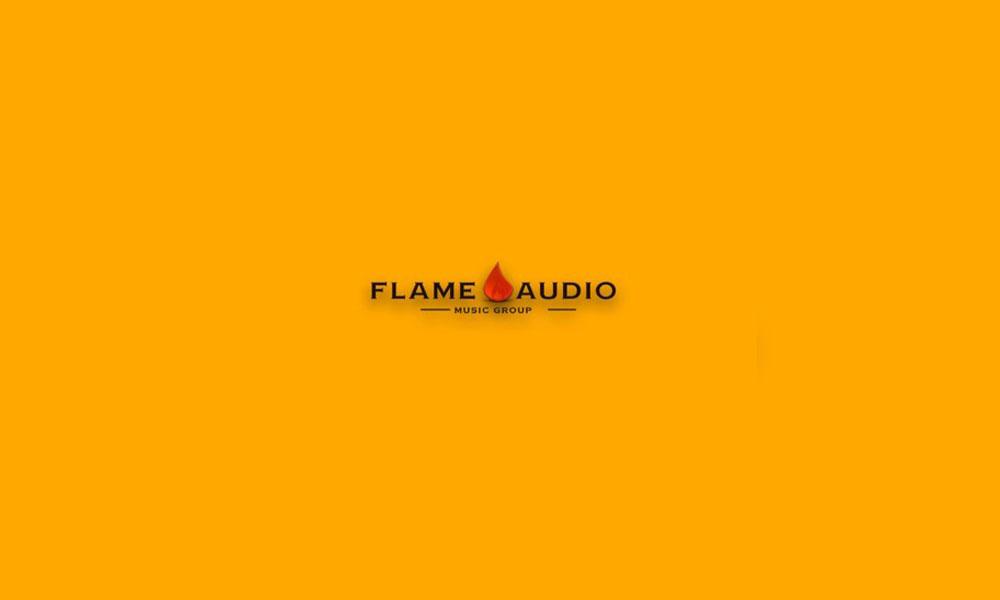 دانلود مجموعه سمپل و لوپ Flame Audio COMPLETE WAV PRESETS