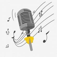 pngtree-singing-speech-microphone-illustration-image_1225565
