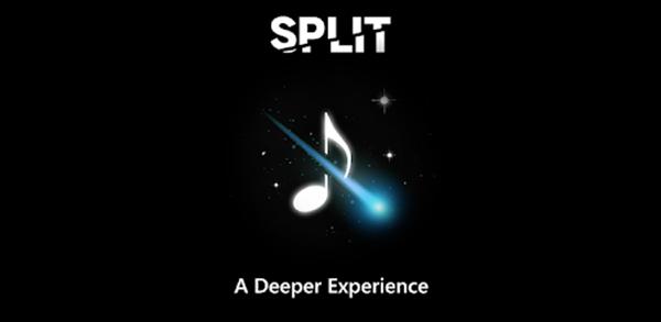 برنامهی ویرایش صدا: Splihit Vocal Remover